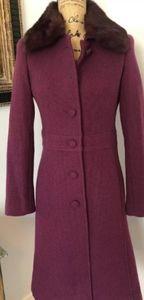 Marciano Designer Coat